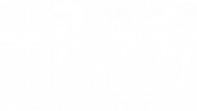 Painting by Josh